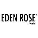 Eden Rose Paris