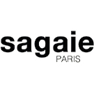 Sagaie Paris